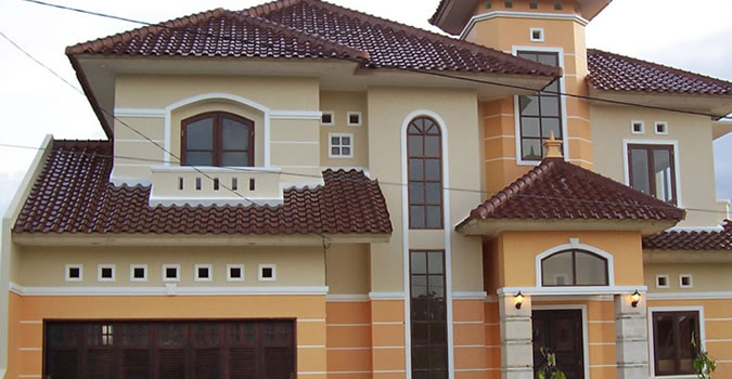 House painting jobs in Houston affordable high quality exterior painting in Houston
