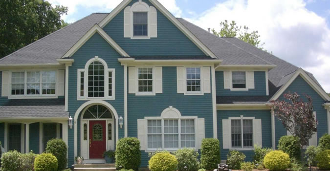 House Painting in Houston affordable high quality house painting services in Houston