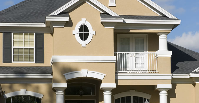 Affordable Painting Services in Houston Affordable House painting in Houston