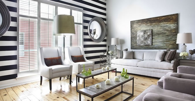 Painting Services Houston