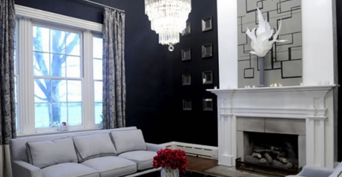 Painting Services Houston Interior Painting Houston