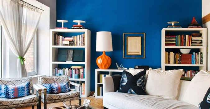 Interior Painting Houston low cost high quality