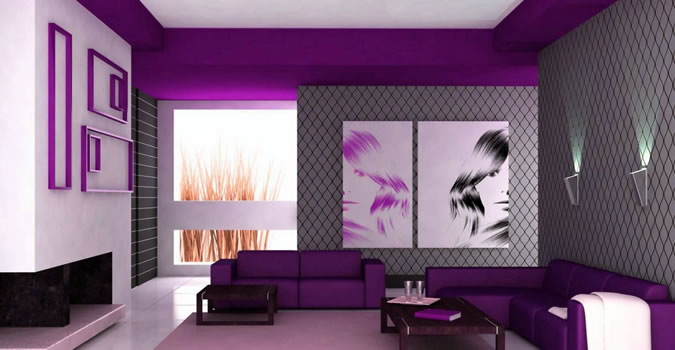 Interior Painting in Houston high quality affordable