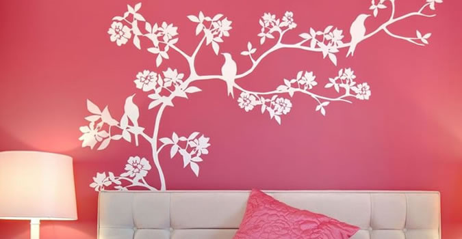High Quality interior painting Houston